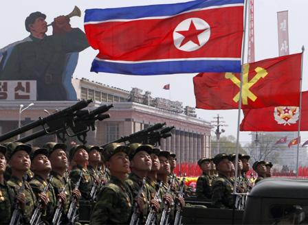 Северна Корея не желае да води преговори за ядрения си арсенал с Майк Помпейо