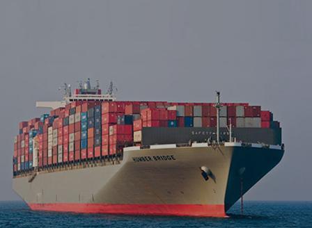 САЩ вдигна митата за китайски стоки за над 200 млрд. долара