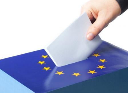 Проверяваме избирателната си секция по интернет със SMS или по телефона