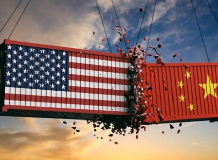 Китай отговори на САЩ с мита за 60 млрд. долара
