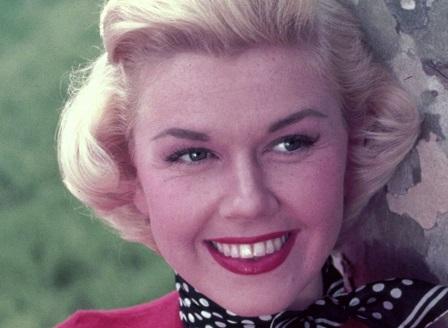 Почина холивудската легенда Дорис Дей