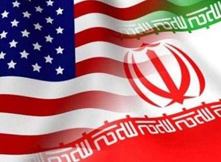 Иран и САЩ възобновиха взаимните заплахи