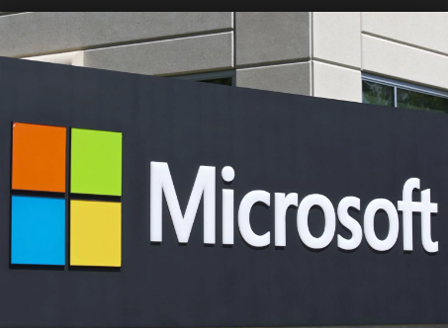 Microsoft пуска конзола от ново поколение през 2020