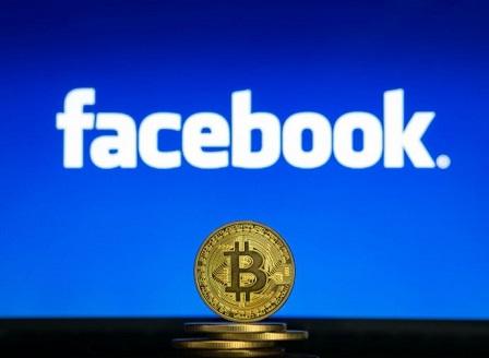 Фейсбук има намерение да пусне собствена криптовалута