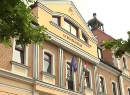 Осъдиха на доживотен затвор трима българи и афганистанец в Унгария