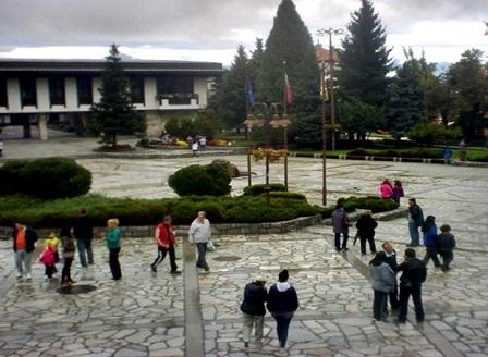 Без пластмасови продукти в хотелите и заведенията в Банско