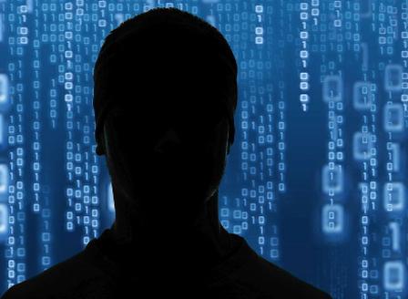 Има задържан за хакерската атака срещу НАП