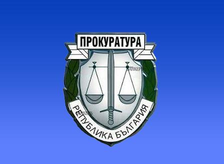 Повдигнаха обвинение на задържания за хакерската атака срещу НАП
