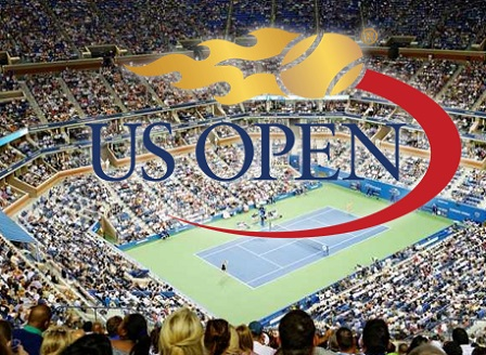 Рекорден награден фонд на тазгодишния US Open