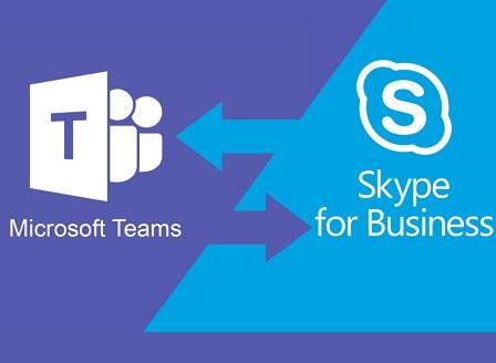 Още две години живот за Skype for Business Online