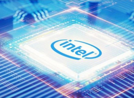Intel възобнови доставките на чипове за Huawei