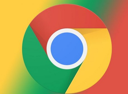 Chrome ще изостави напълно поддръжката на FTP