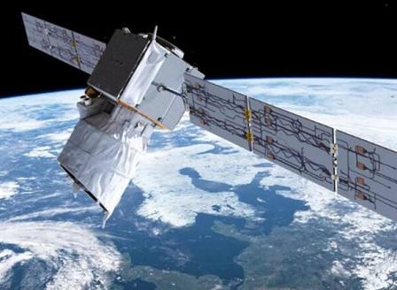 Европейската космическа агенция предотврати сблъсък на свой спътник с апарат на