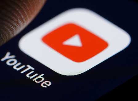 Глобиха YouTube със 170 милиона долара заради събирани данни на деца