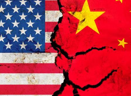 Китай освобождава от допълнителни мита 16 вида американски стоки