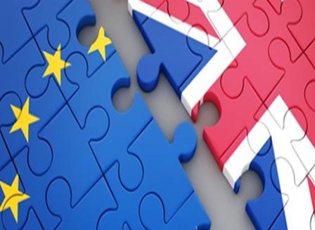 ЕП гласува отлагане на Брекзит