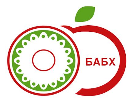 БАБХ започва проверки в кухните на детски градини и училища