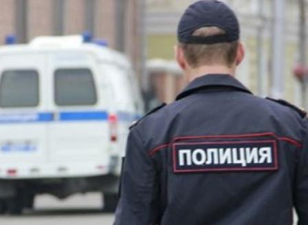Полицията в София издирва 15-годишно момиче