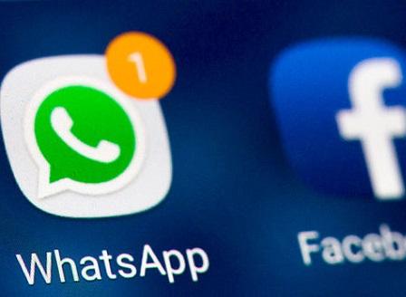 Facebook и Whatsapp ще предават криптирани съобщения на британската полиция