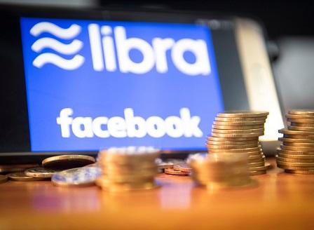 Проектът Libra се разклаща - PayPal напуска
