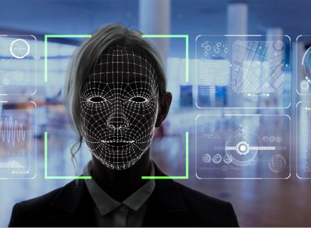 Китай въвежда задължително лицево разпознаване за всеки, който иска да си купи нов телефон