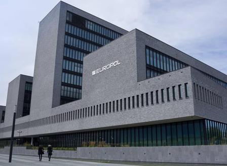 Българските служби с принос в международна операция на Европол за трафик на хора