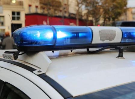 Стрелба в София, мъж е тежко ранен