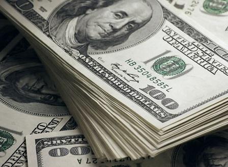 Русия ще намали дела на щатския долар в Държавния инвестиционен фонд