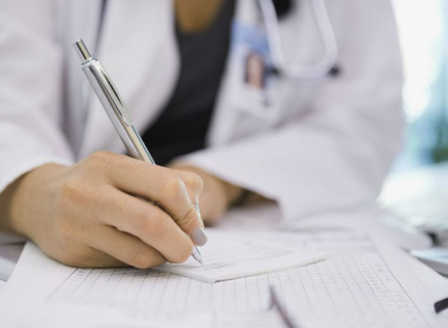 Първият ден от болничния няма да се плаща