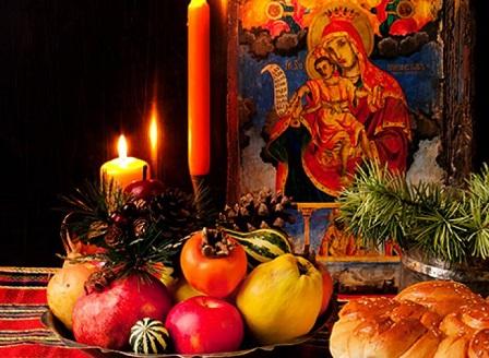 Започват Коледните пости
