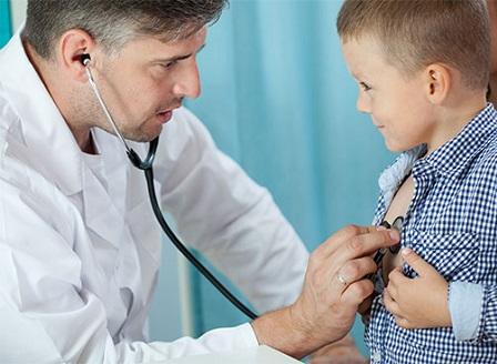 Пациентски организации са против искането на такса за преглед на децата