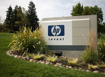 HP отхвърли офертата за сливане на Xerox
