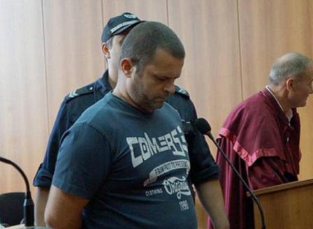 20 години затвор за убиеца на доцента от Института в Садово