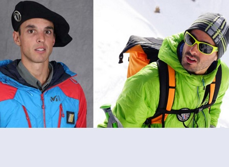 Двама френски елитни алпинисти загинаха на Монблан