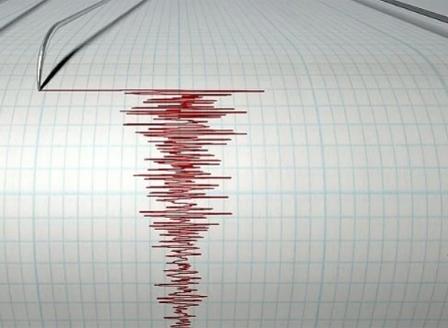Силни земетресения разтърсиха Турция и остров Крит
