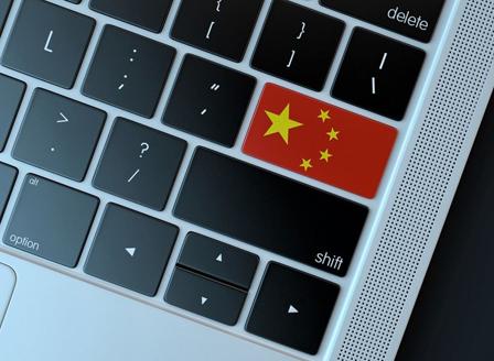 Китай изхвърля чуждите ИТ от държавните институции
