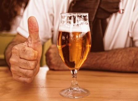 България е в челните позиции по консумация на бира в ЕС