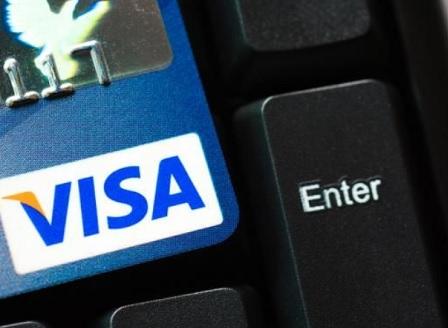 Visa купува финтех разработчик за $5,3 милиарда