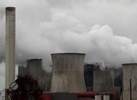 Отказът на Германия от въглища ще струва над 4 млрд. евро