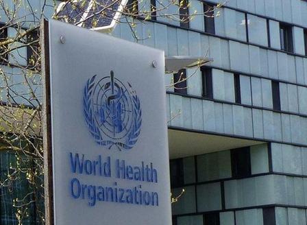 Световната здравна организация няма да обявява извънредно положение заради смъртоносния коронавирус