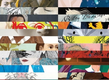 40 жени, променили България - изложба в галерия