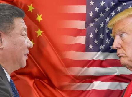 САЩ изключиха от списъка с митата 47 стоки от Китай