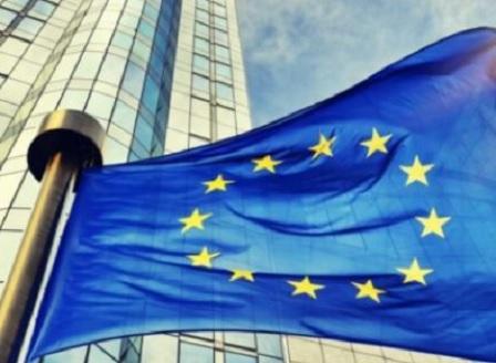 Европейската перспектива на Западните Балкани обсъждат в Солун
