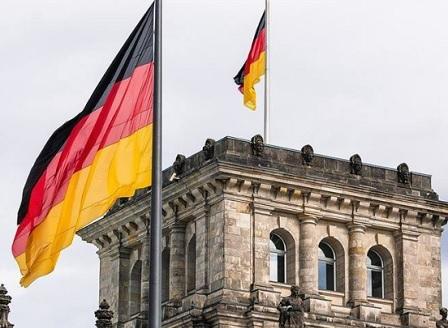 Германската индустрия ще се сблъска с липсата на доставки от Китай