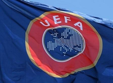 УЕФА: Интер и Лудогорец ще играят без публика