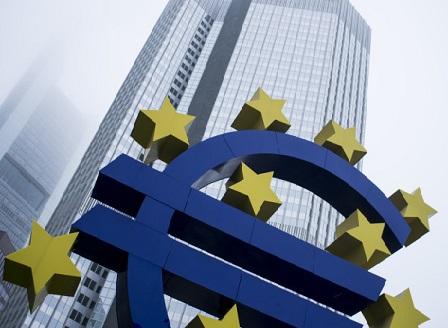 ЕЦБ изкупува ценни книжа за 750 милиарда евро, за да подкрепи европейската икономика