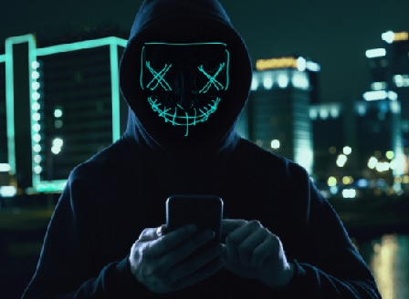 Хакери обещаха да не посягат на здравните организации