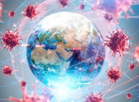 Заразените с коронавирус по света надхвърлиха един милион