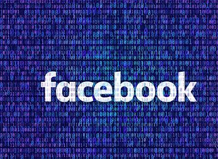 Facebook започва да следи потребителите си заради коронавируса