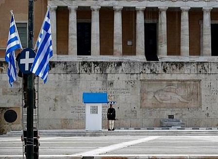 Гърция започва безплатно тестване по домовете за COVID-19